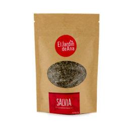 Sobre de Salvia