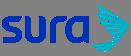 Logo Testimonio Sura